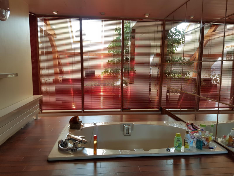 Sale apartment Saint die des vosges 229900€ - Picture 8