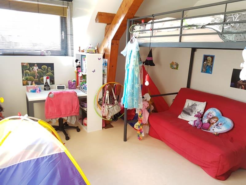 Sale apartment Saint die des vosges 229900€ - Picture 9
