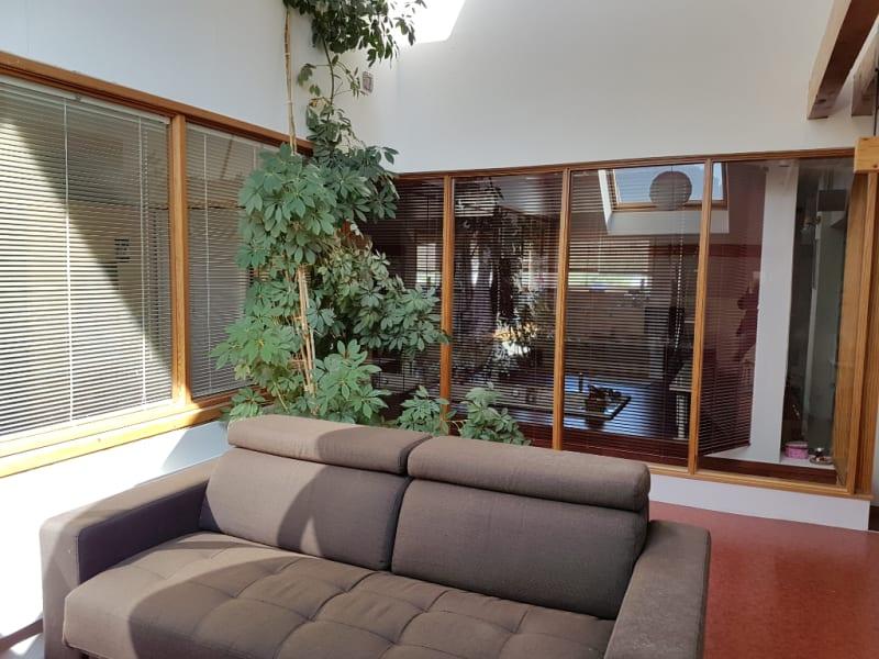 Sale apartment Saint die des vosges 229900€ - Picture 10