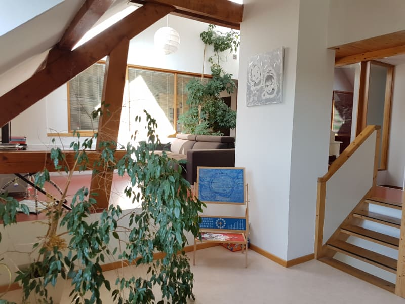 Sale apartment Saint die des vosges 229900€ - Picture 11