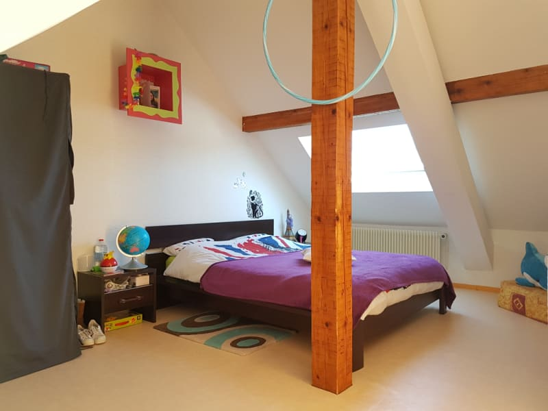 Sale apartment Saint die des vosges 229900€ - Picture 13