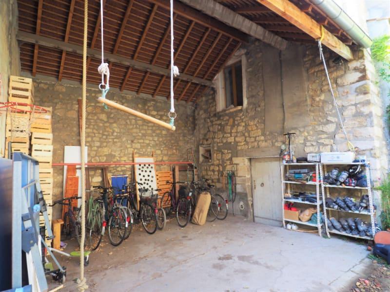Sale house / villa Maurecourt 599000€ - Picture 4