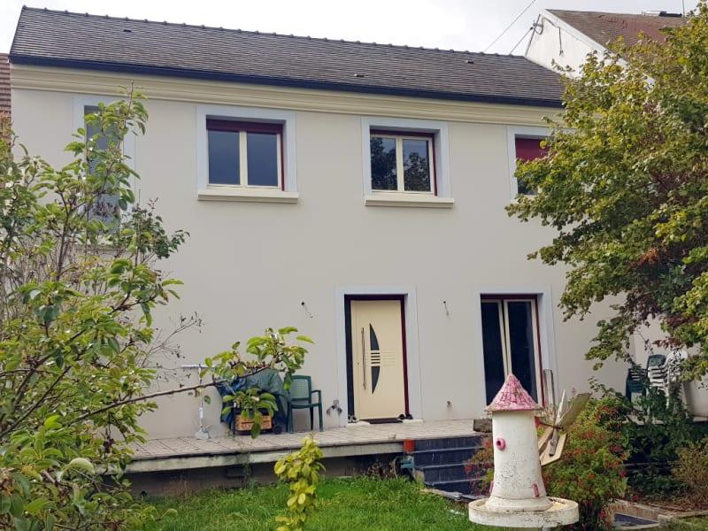 Vente maison / villa Livry gargan 600000€ - Photo 5