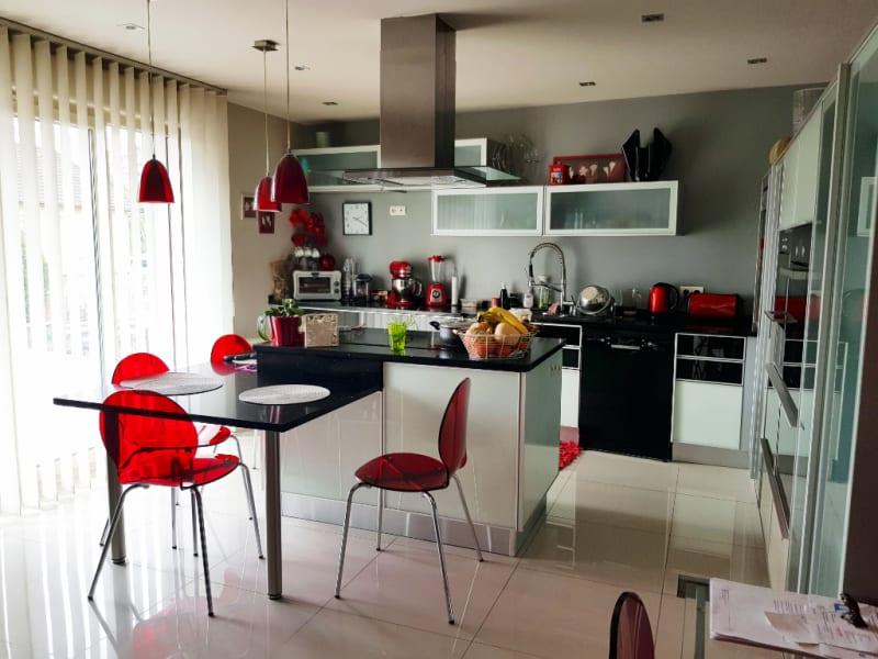 Vente maison / villa Livry gargan 600000€ - Photo 7