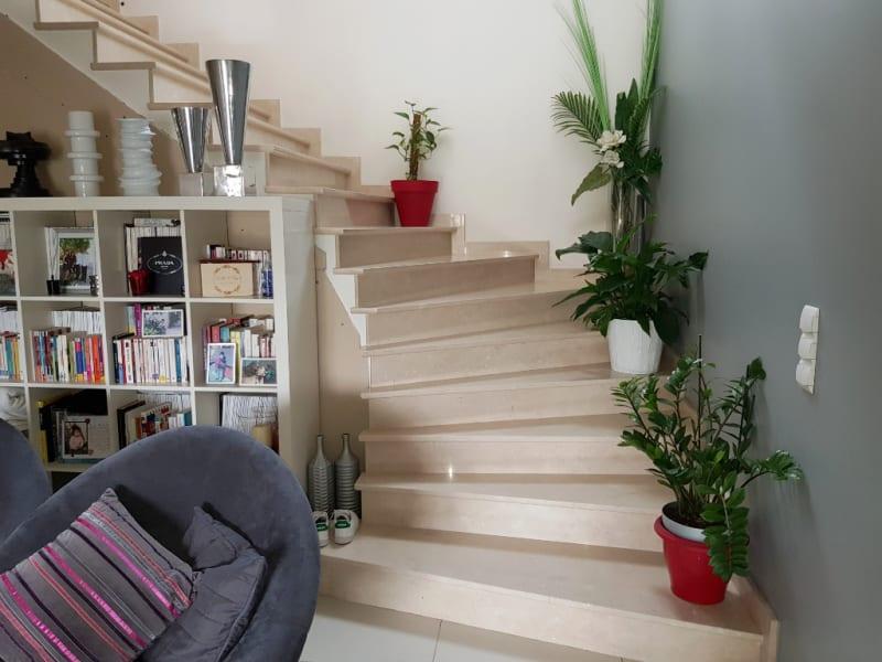 Vente maison / villa Livry gargan 600000€ - Photo 8