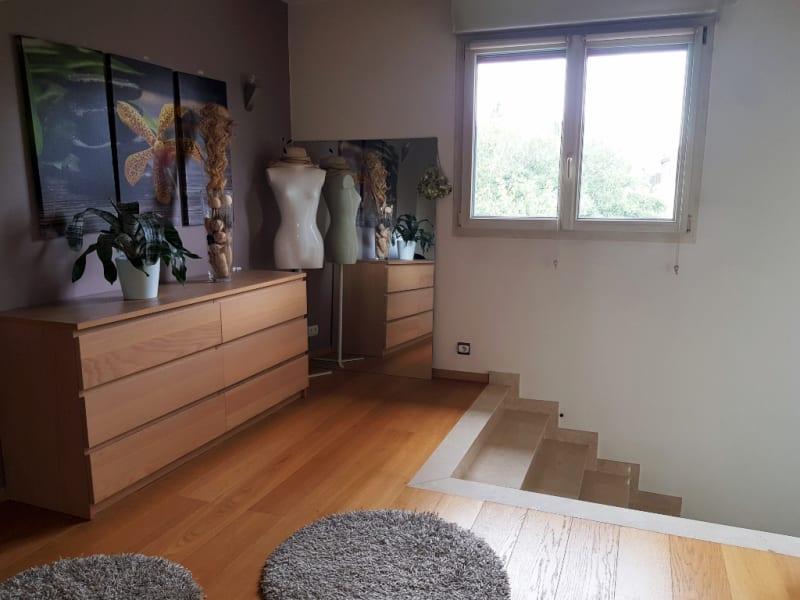 Vente maison / villa Livry gargan 600000€ - Photo 9