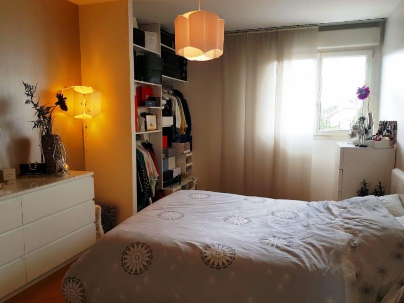 Vente maison / villa Livry gargan 600000€ - Photo 14