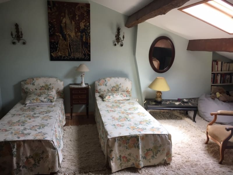 Sale apartment Nimes 349000€ - Picture 6