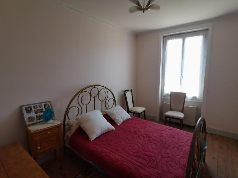 Vente maison / villa Mazamet 80000€ - Photo 3