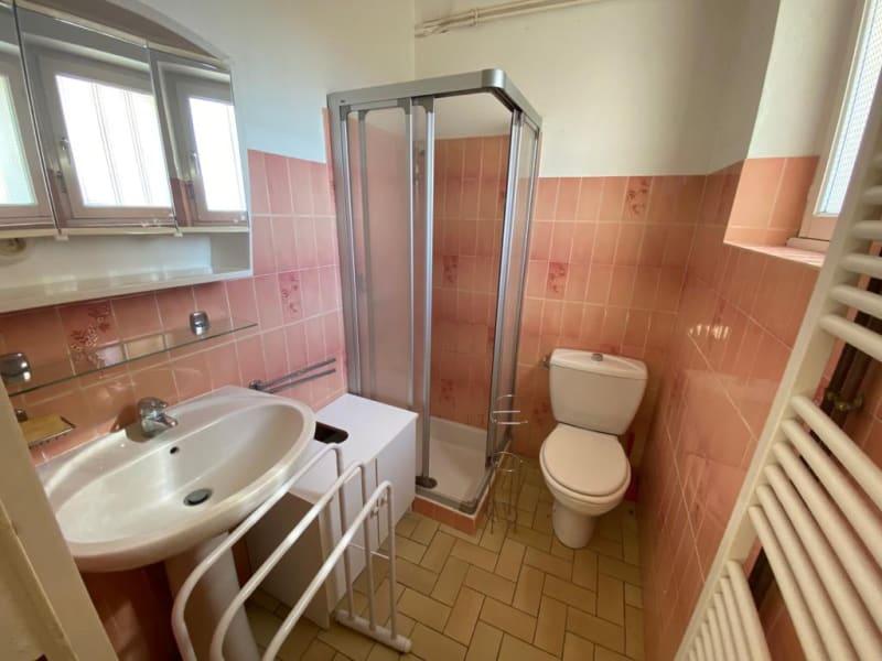 Vente maison / villa La ferte sous jouarre 178000€ - Photo 7