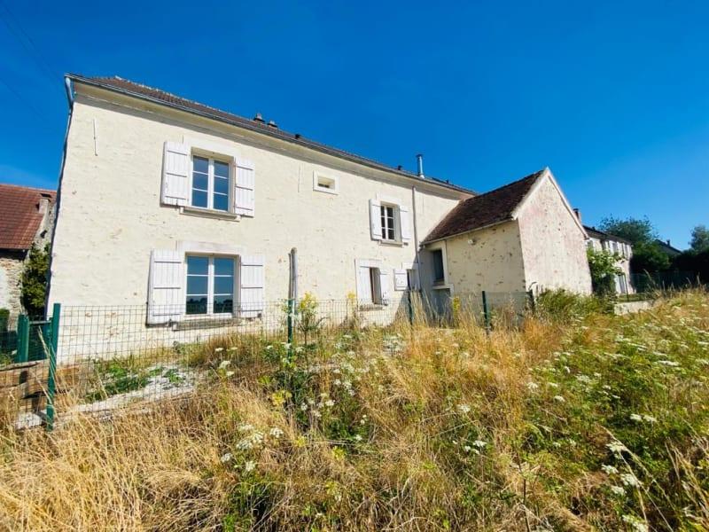 Vente maison / villa La ferte sous jouarre 178000€ - Photo 9