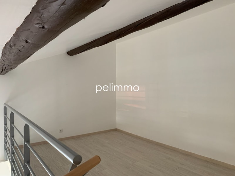 Location appartement Salon de provence 600€ CC - Photo 4