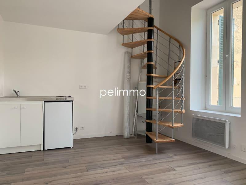 Location appartement Salon de provence 575€ CC - Photo 2