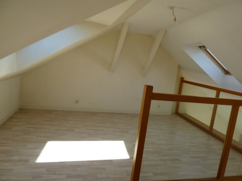 Vente appartement Angers 180 000€ - Photo 7