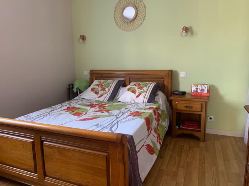 Sale house / villa Saint méloir des ondes 377280€ - Picture 6