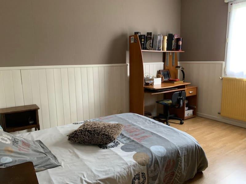 Sale house / villa Saint méloir des ondes 377280€ - Picture 7