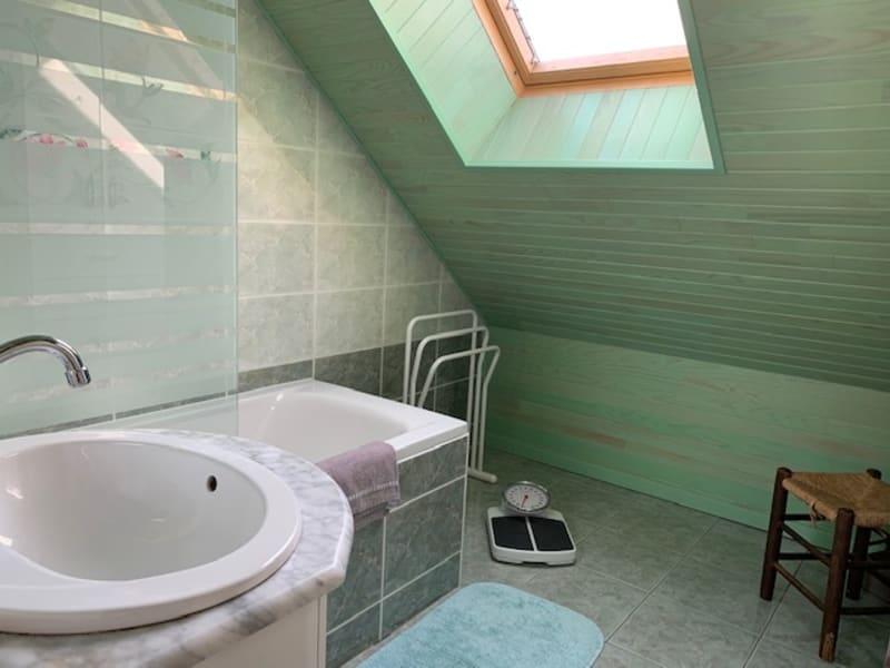 Sale house / villa Saint méloir des ondes 377280€ - Picture 9