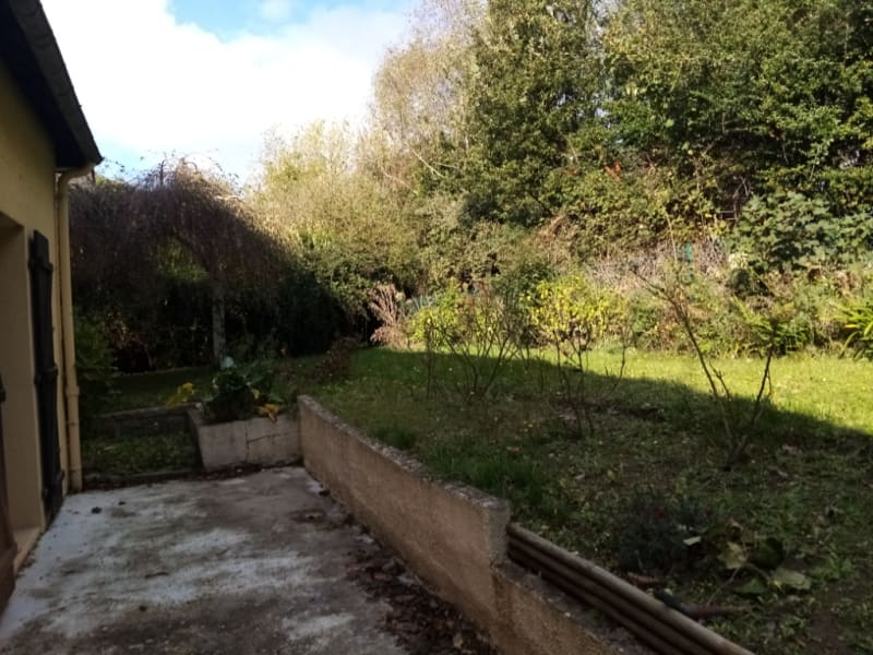 Sale house / villa Saint malo 345 840€ - Picture 1