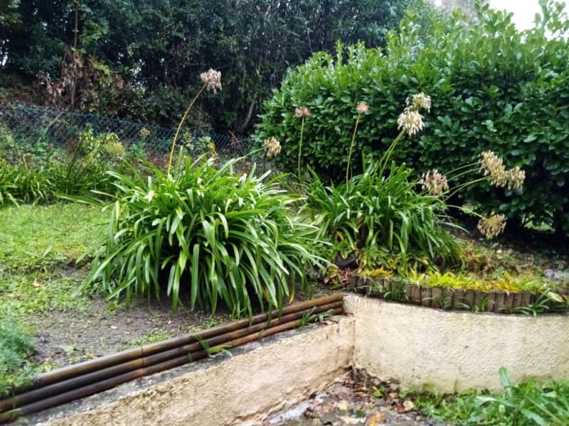 Sale house / villa Saint malo 345 840€ - Picture 5
