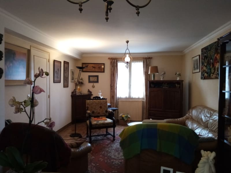 Sale house / villa Saint malo 345 840€ - Picture 8