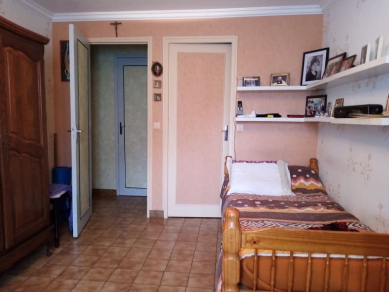 Sale house / villa Saint malo 345 840€ - Picture 9