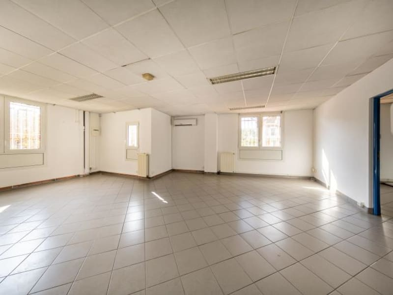 Sale apartment Villeneuve le roi 1050000€ - Picture 3
