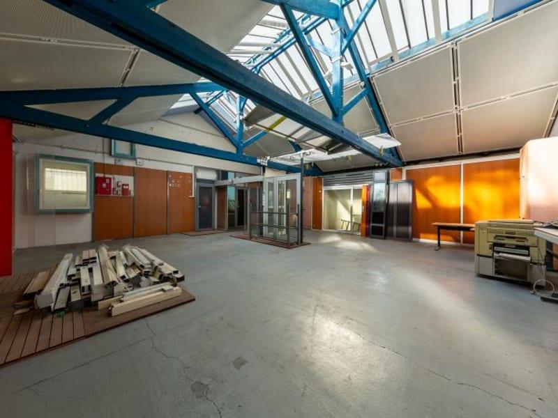 Sale apartment Villeneuve le roi 1050000€ - Picture 4