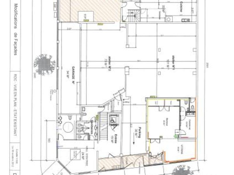 Sale apartment Villeneuve le roi 1050000€ - Picture 5