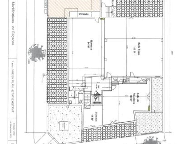 Sale apartment Villeneuve le roi 1050000€ - Picture 6