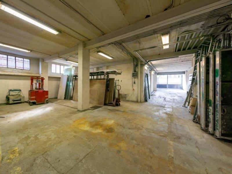 Sale apartment Villeneuve le roi 1050000€ - Picture 9