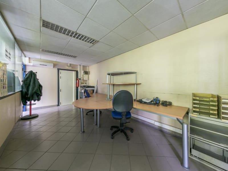 Sale apartment Villeneuve le roi 1050000€ - Picture 10