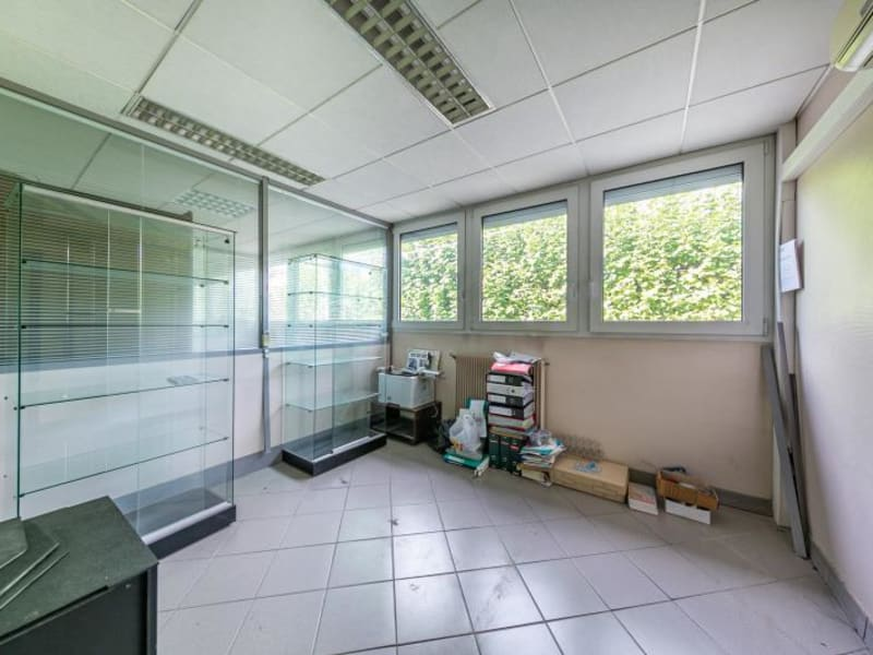 Sale apartment Villeneuve le roi 1050000€ - Picture 11