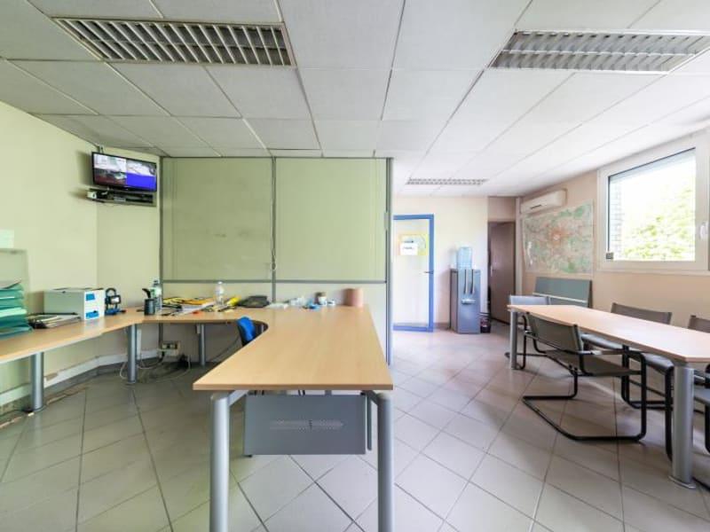 Sale apartment Villeneuve le roi 1050000€ - Picture 13
