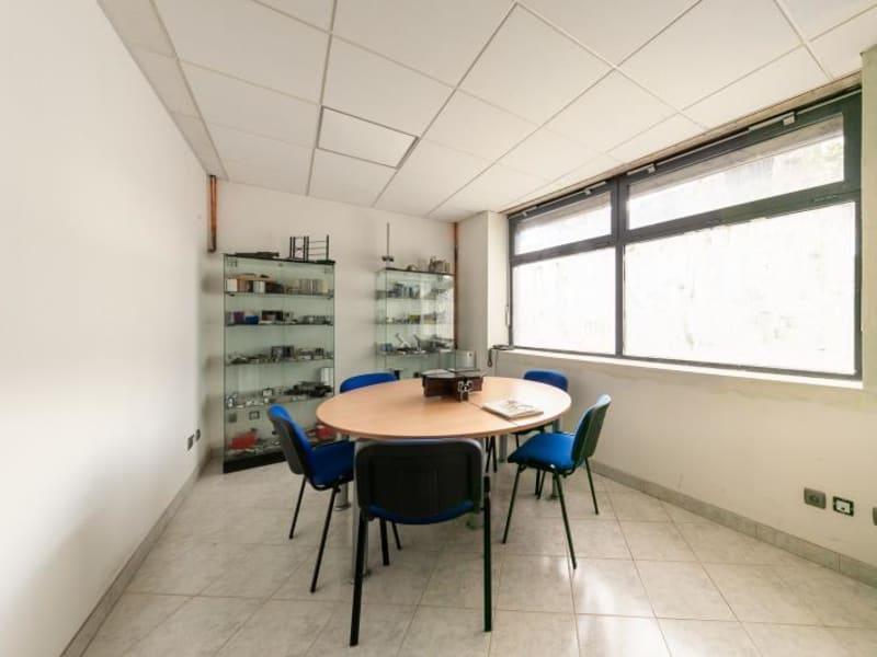 Sale apartment Villeneuve le roi 1050000€ - Picture 14