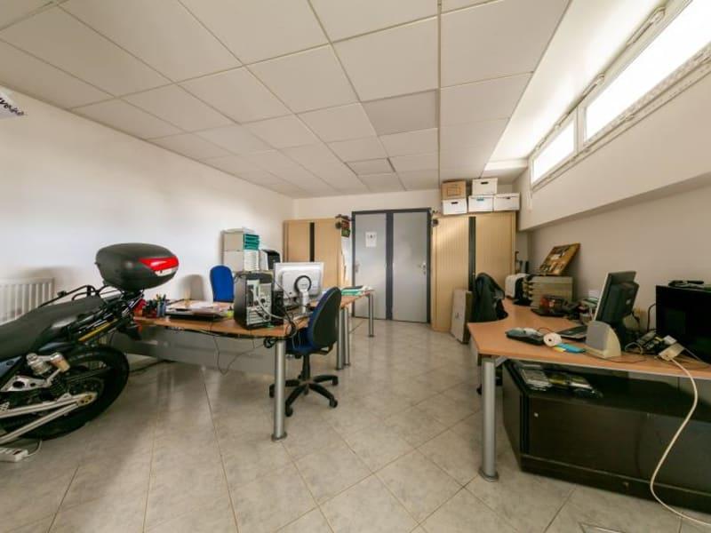 Sale apartment Villeneuve le roi 1050000€ - Picture 15