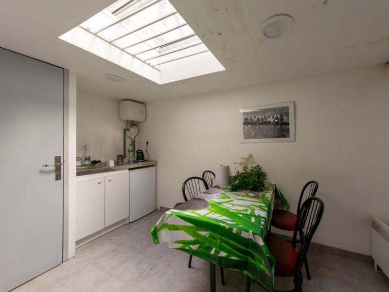 Sale apartment Villeneuve le roi 1050000€ - Picture 16