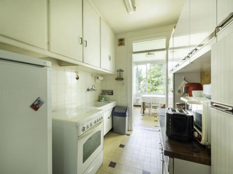 Revenda casa Villeneuve le roi 352000€ - Fotografia 6