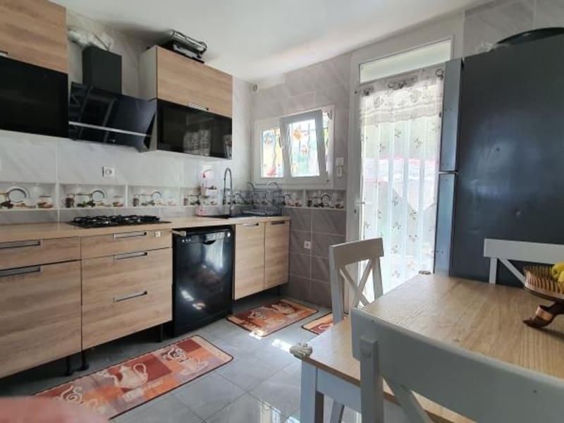 Revenda casa Ablon sur seine 340000€ - Fotografia 2