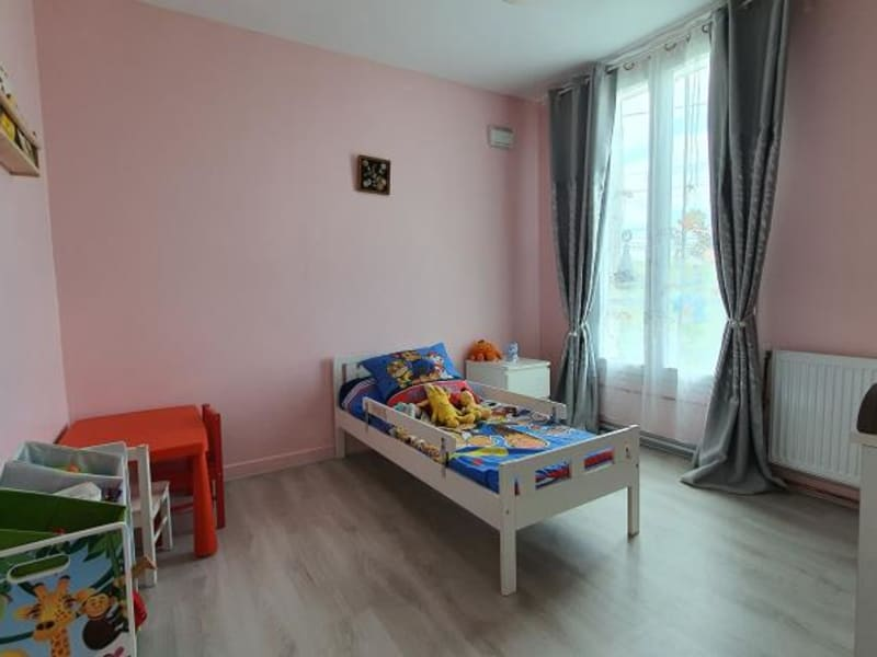 Revenda casa Ablon sur seine 340000€ - Fotografia 6