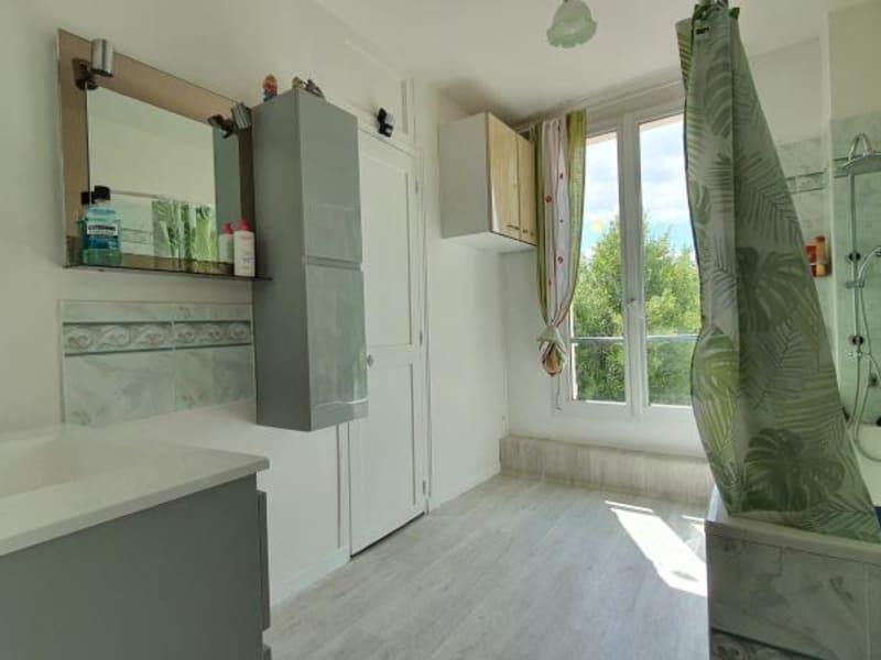 Revenda casa Ablon sur seine 340000€ - Fotografia 7