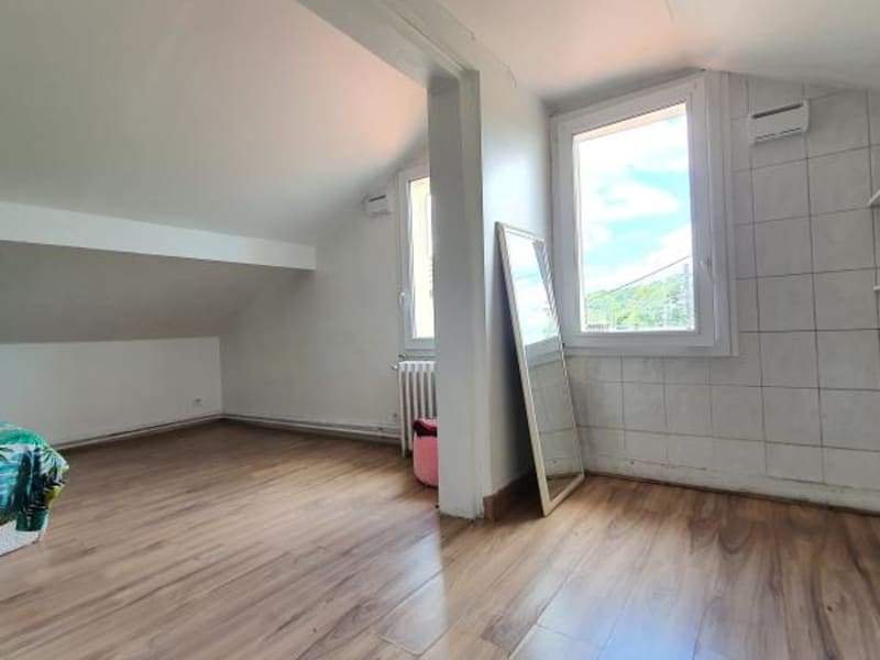 Revenda casa Ablon sur seine 340000€ - Fotografia 8
