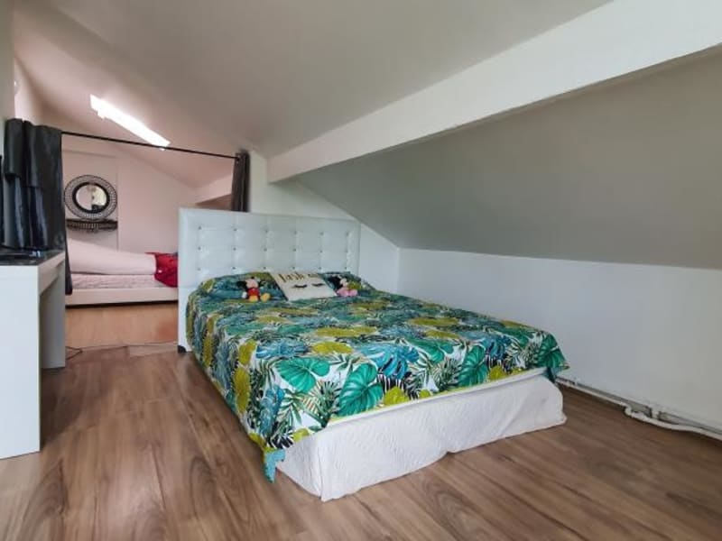 Revenda casa Ablon sur seine 340000€ - Fotografia 9