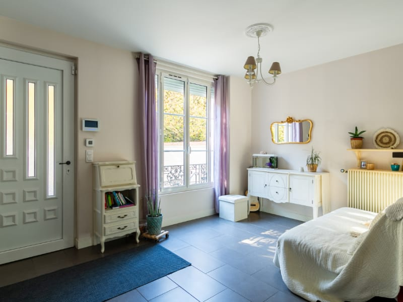 Revenda casa Villeneuve le roi 415000€ - Fotografia 5