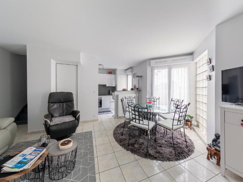 Sale apartment Ablon sur seine 270000€ - Picture 2