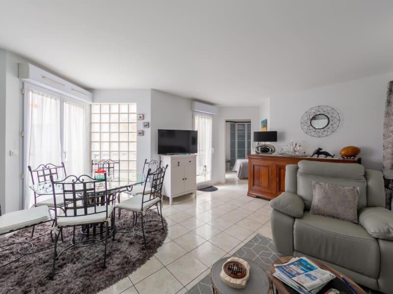 Sale apartment Ablon sur seine 270000€ - Picture 3