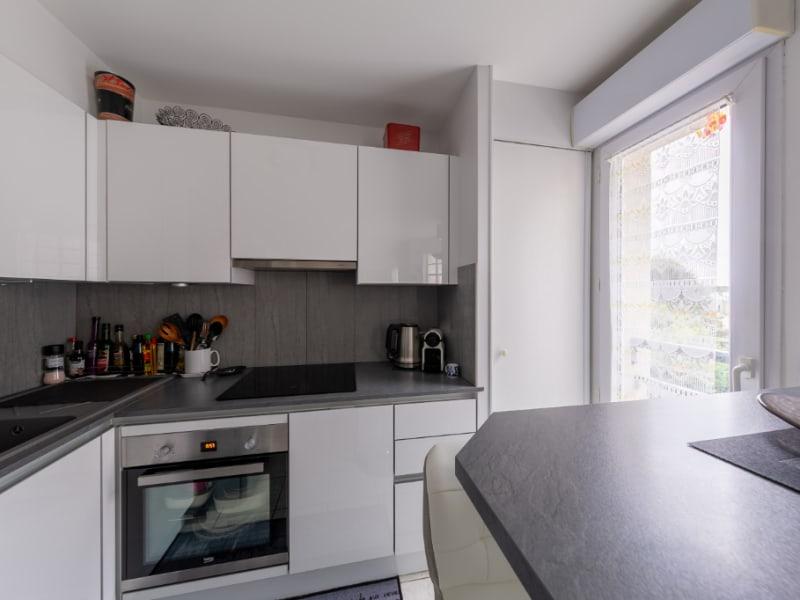 Sale apartment Ablon sur seine 270000€ - Picture 4
