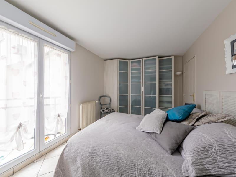 Sale apartment Ablon sur seine 270000€ - Picture 5