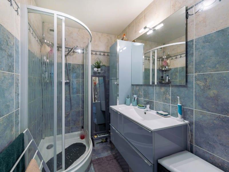 Sale apartment Ablon sur seine 270000€ - Picture 6