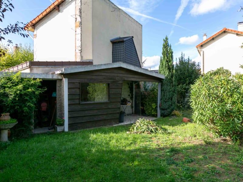 Revenda casa Villeneuve le roi 380000€ - Fotografia 3