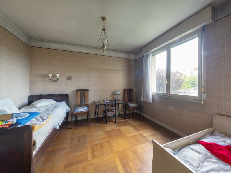 Revenda casa Villeneuve le roi 380000€ - Fotografia 7